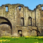 kirkstall-abbey-2010